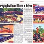 Arya Gurukul Kalyan - Bombay Times