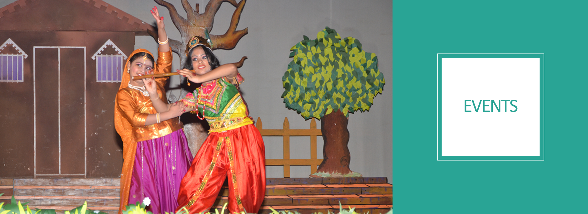 Events at Arya Gurukul - Best School in Kalyan
