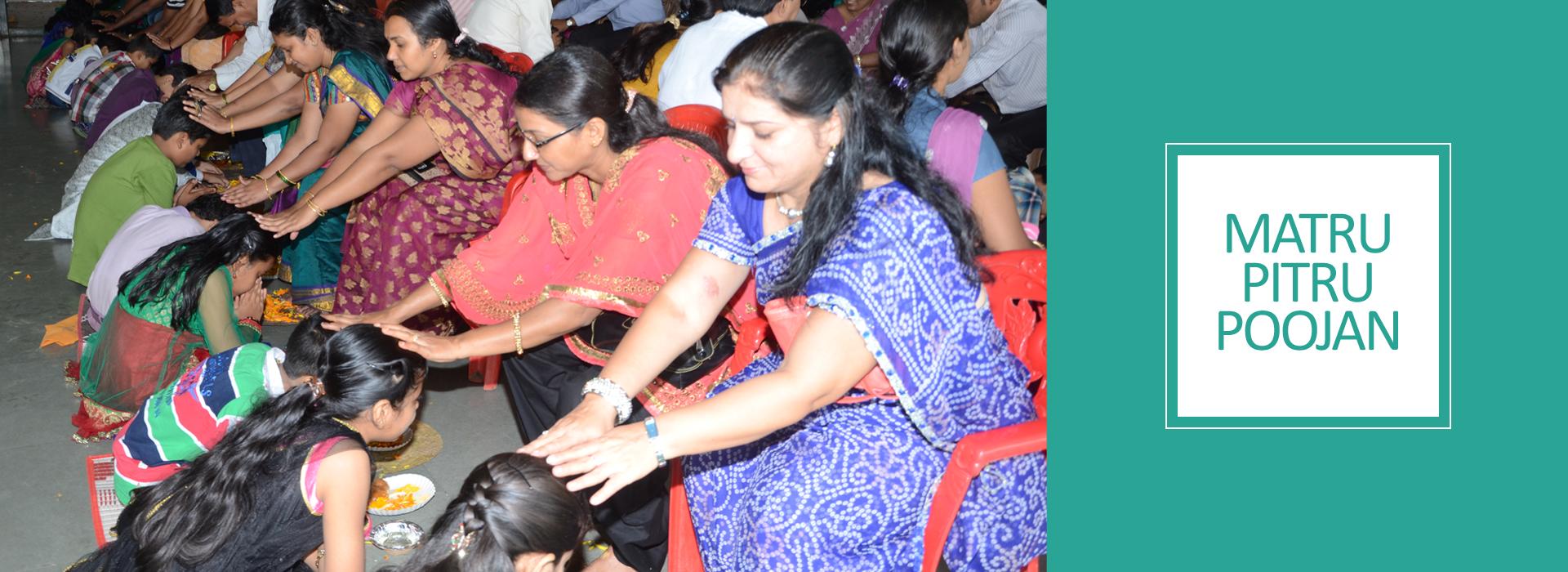 Arya Gurukul - Top schools in kalyan