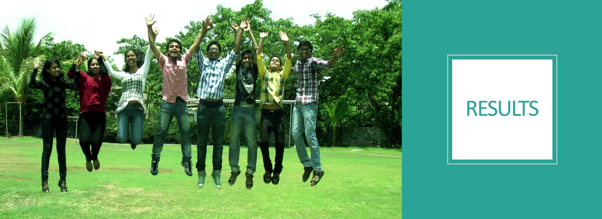 CBSE Board Schools in Kalyan, Ambernath, Dombivli - Arya Gurukul