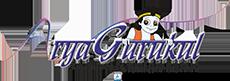 AryaGurukul Logo